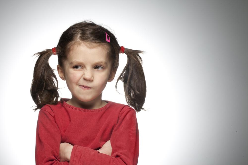 Two Simple Dental Hygiene Tips For Stubborn Children Southlake Tx