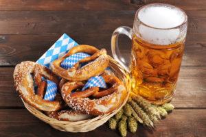 Résultats de recherche d'images pour «Oktoberfest southlake»